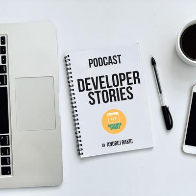 Developer Stories