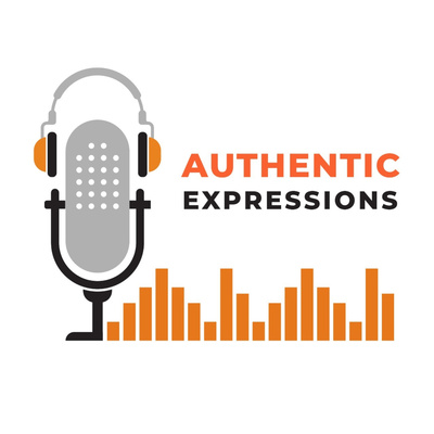 Authentic Expressions