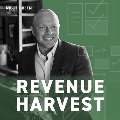 Revenue Harvest