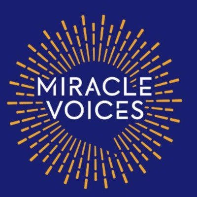 Miracle Voices