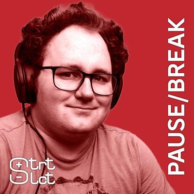Strt-Slct's Pause/Break