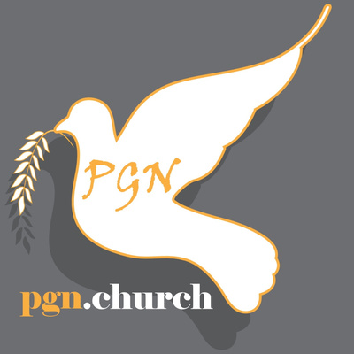 pgn.church