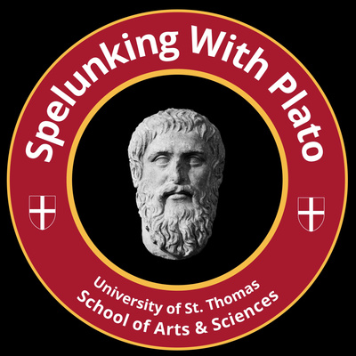 Spelunking With Plato