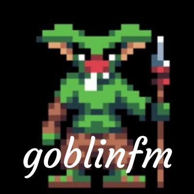 ゴブリンFM