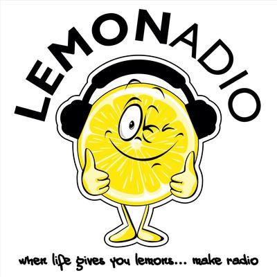 Lemonadio Live