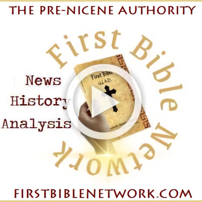 First Bible Network