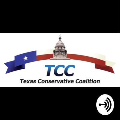 Texas Conservative Coalition