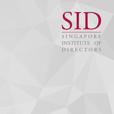SID Directors Conference Podcast Series