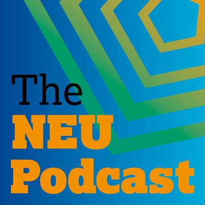 NEU Podcast