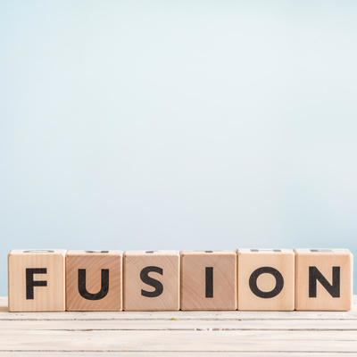 The Fusion Podcast