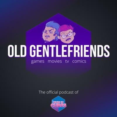 Old GentleFriends