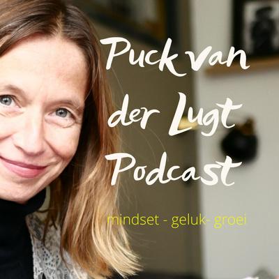 Puck van der Lugt Podcast