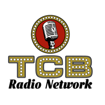 TCB Radio Network