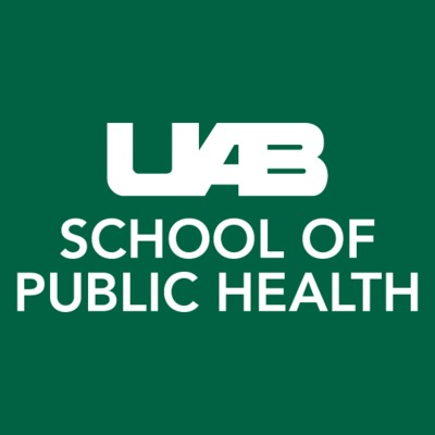 UAB School of Public Health