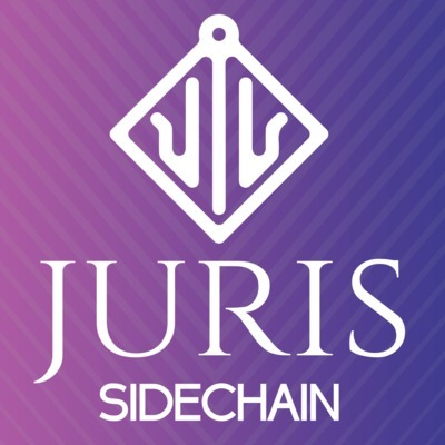 The Juris Sidechain - Blockchain and The Law