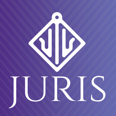 Juris Podcast - Legaltech, Legislation, and Regulation