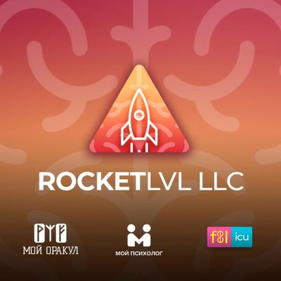 ROCKETLVL LLC