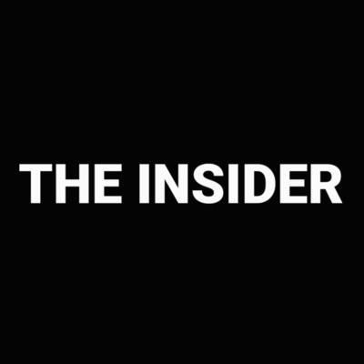 Go Inside — подкаст издания The Insider