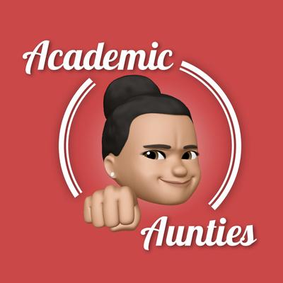 Academic Aunties