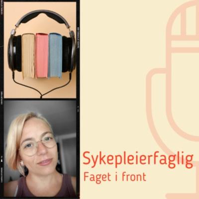 Sykepleierfaglig
