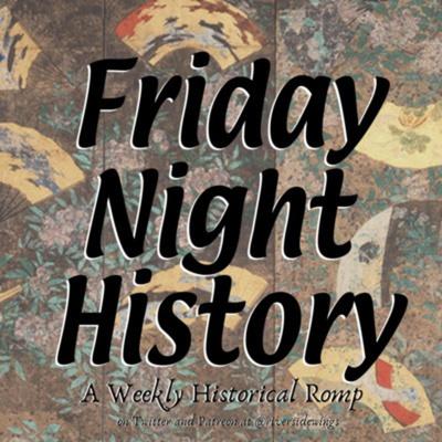 Friday Night History