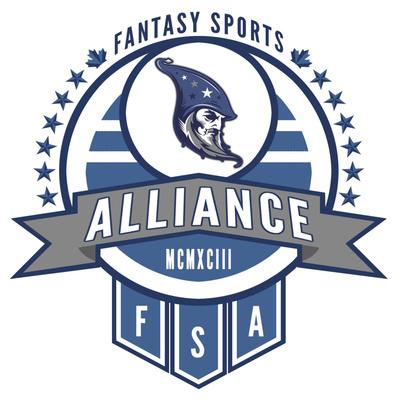Fantasy Sports Alliance