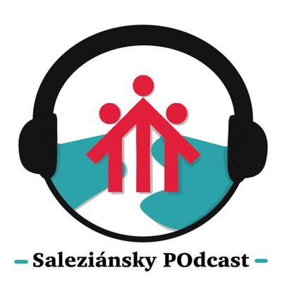 Saleziánsky POdcast