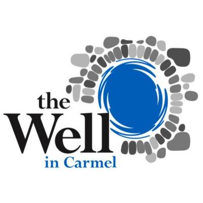 The Well in Carmel