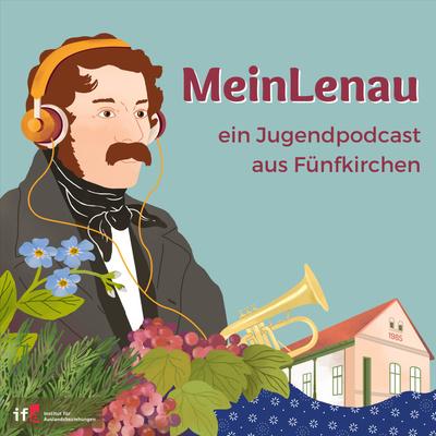 MeinLenau