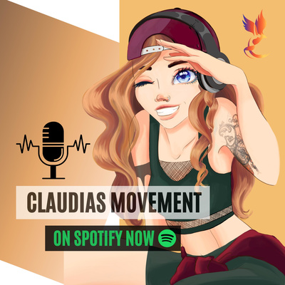 Claudias Movement