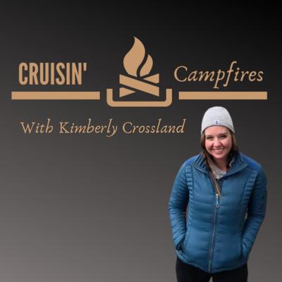 Cruisin' + Campfires