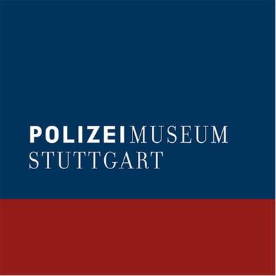 STUTTGARTER POLIZEIGESCHICHTE(N) Der Podcast zum Polizeimuseum