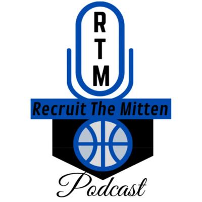 Recruit The Mitten Podcast