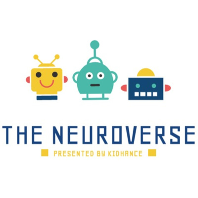 The Neuroverse