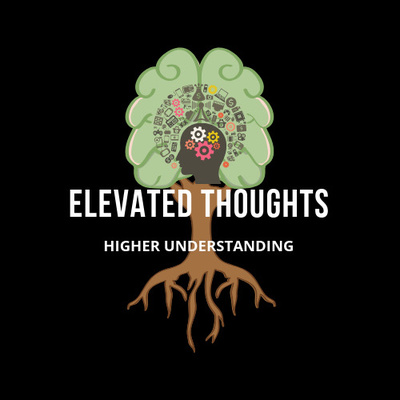 Elevated Thought$