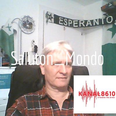 Saluton_Mondo