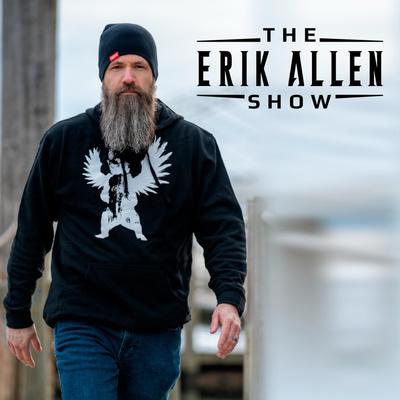 The Erik Allen Show