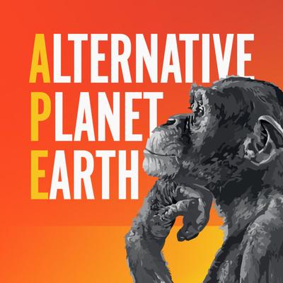 Alternative Planet Earth