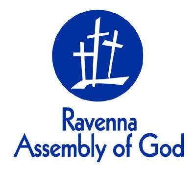 Ravenna Assembly of God