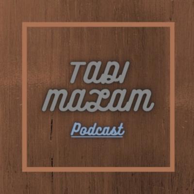 Podcast Tadi Malam