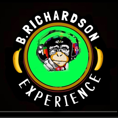 Brittney Richardson Experience (BRE)