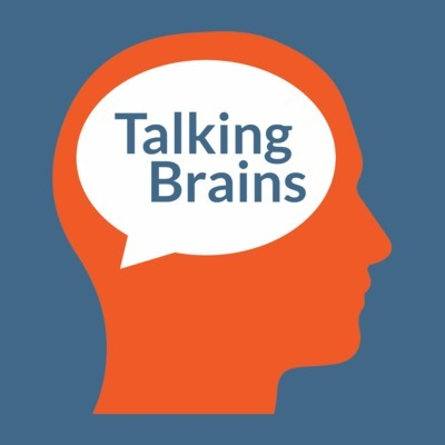 Talking Brains