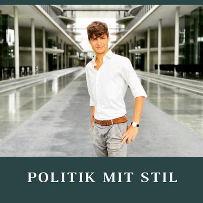 Politik mit Stil - Der Podcast
