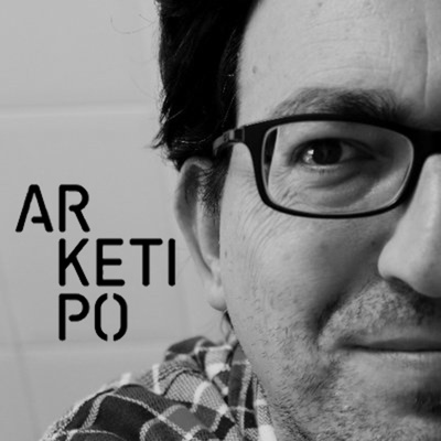 Arketipo - Podcast