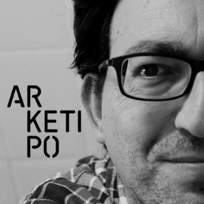 Arketipo - Podcast