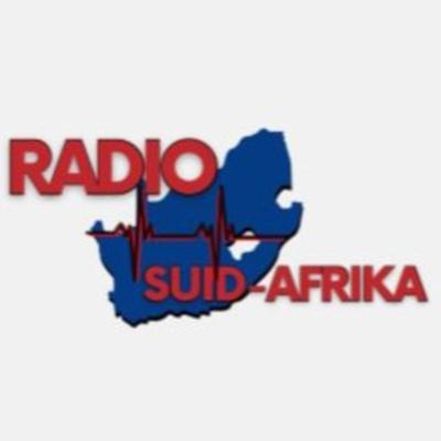 Radio Suid Afrika onderhoude