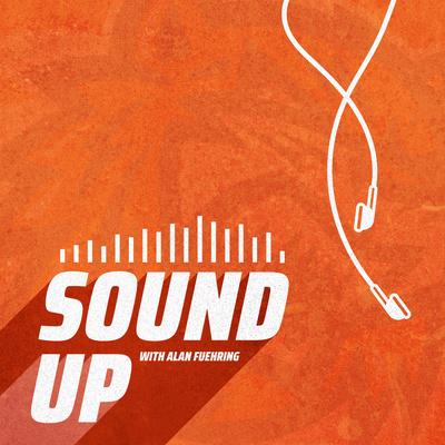 Sound Up!