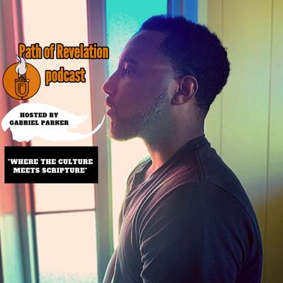 Path of Revelation podcast