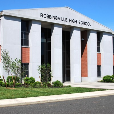 Robbinsville Board of Education
