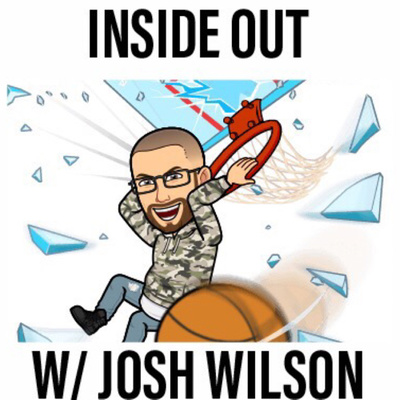 The Inside Out Podcast